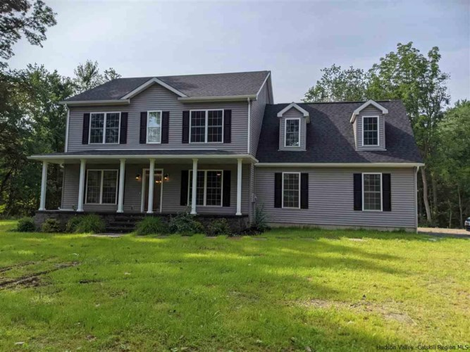 2309 State Route 300, Wallkill, NY 12589