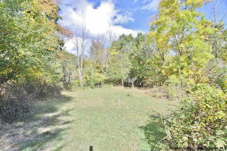 1645 Route 213, Ulster Park, NY 12487