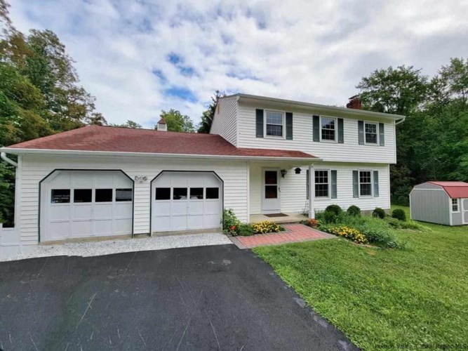 15 Thornhill Drive 15, Pleasant Valley, NY 12569
