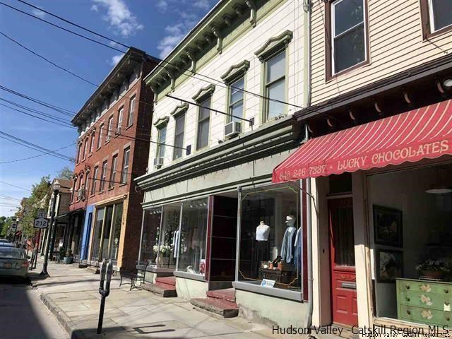 105-107 Partition St., Saugerties, NY 12477