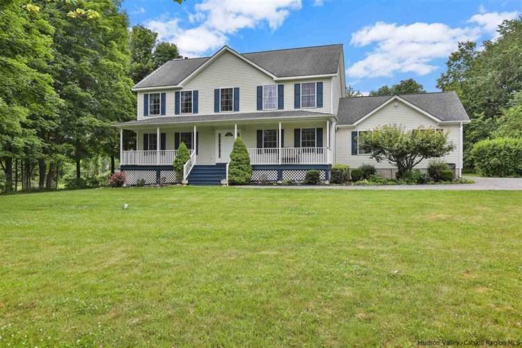 355 Howell St., Pine Bush, NY 12566
