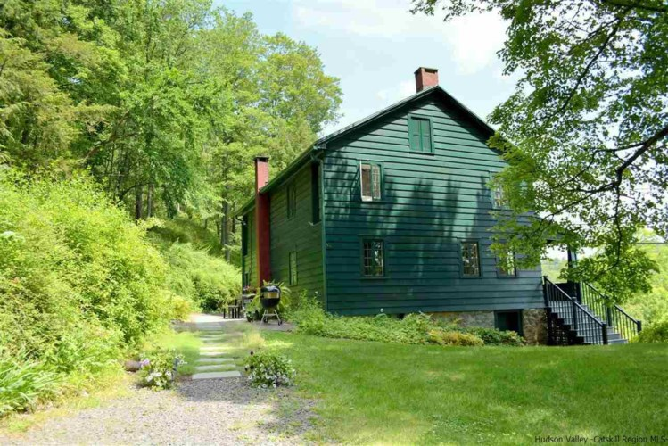 658 Route 213, Rosendale, NY 12472