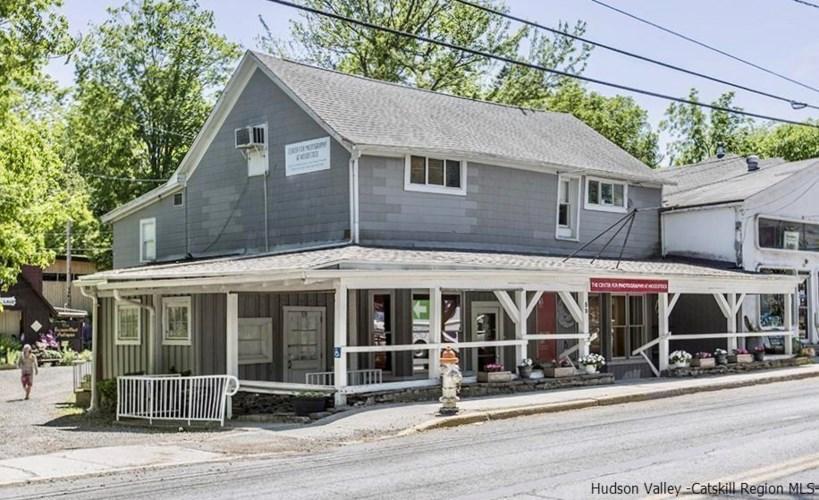 59 Tinker St, WOODSTOCK, NY 12498