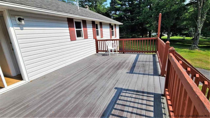 205 Gregory Road, Monticello, NY 12701
