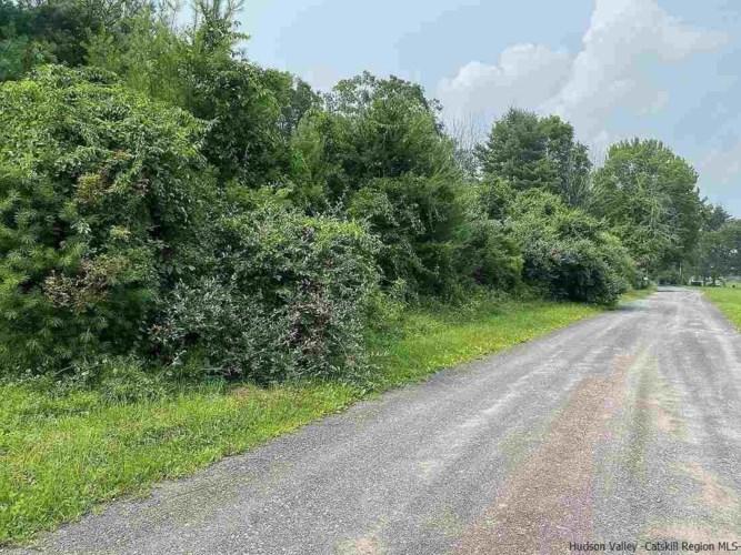 TBD Wittenberg Road, Bearsville, NY 12409