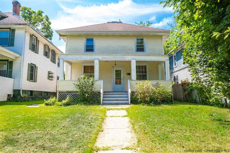 12 eastman Terrace 0, Poughkeepsie, NY 12601