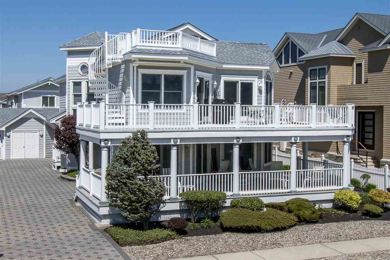 106 120th Street, Stone Harbor, NJ 08247