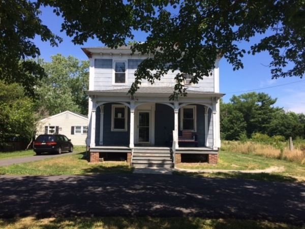 406 N Route 47, Cape May Court House, NJ 08210