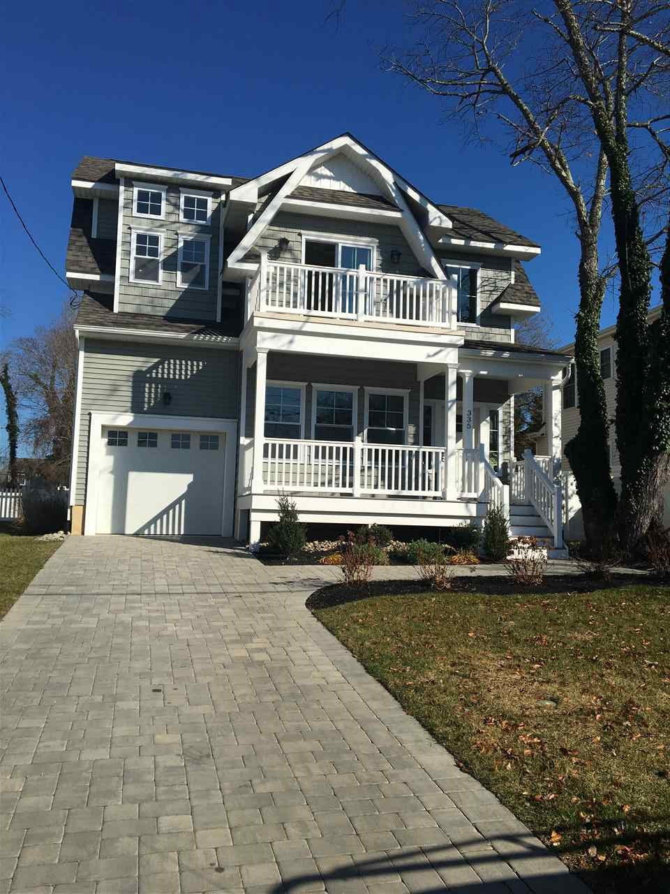 335 Fifth Avenue, West Cape May, NJ 08204