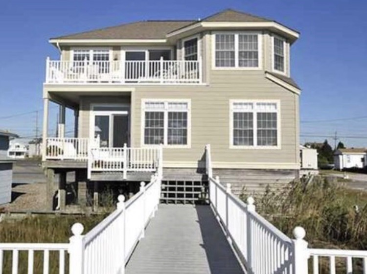 Commercial Property For Sale In Cape May County Nj