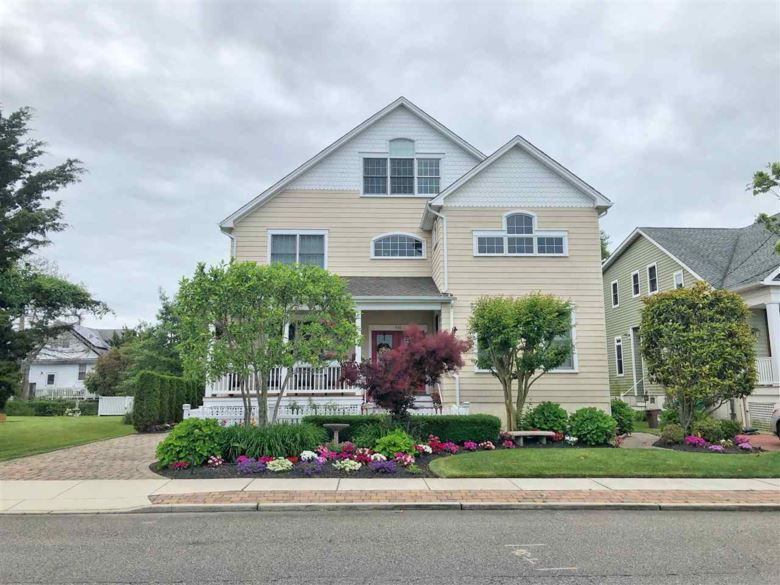 930 Columbia Avenue, Cape May, NJ 08204