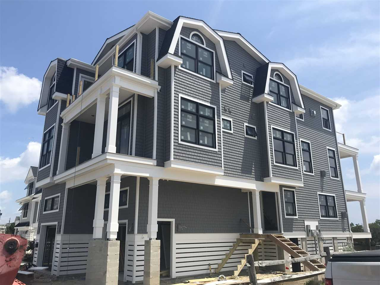9113 Pleasure, Sea Isle City, NJ 08243