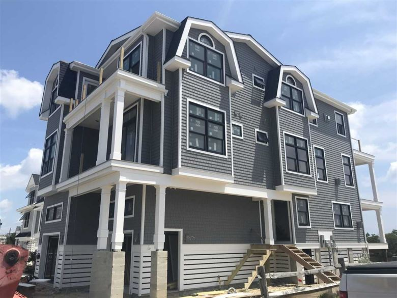 9113 Pleasure 1, Sea Isle City, NJ 08243