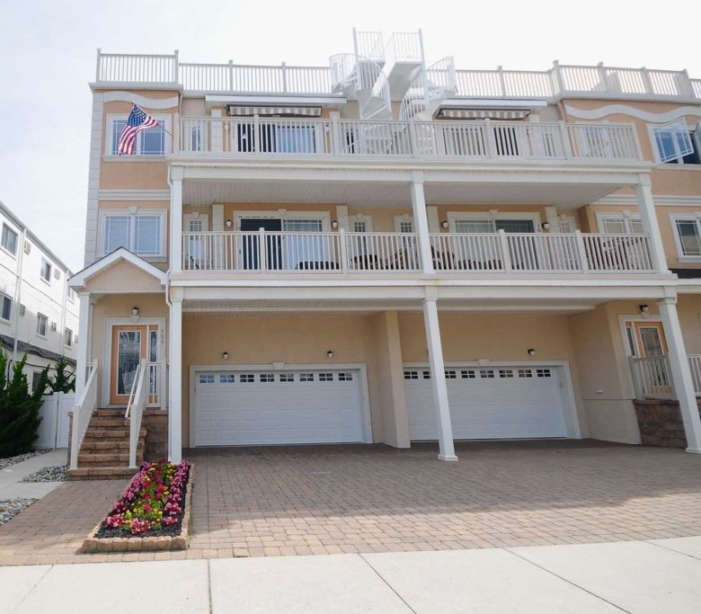503, E 19th Avenue, North Wildwood, NJ 08260