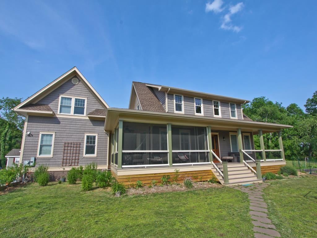 291 Sixth Ave, West Cape May, NJ 08204