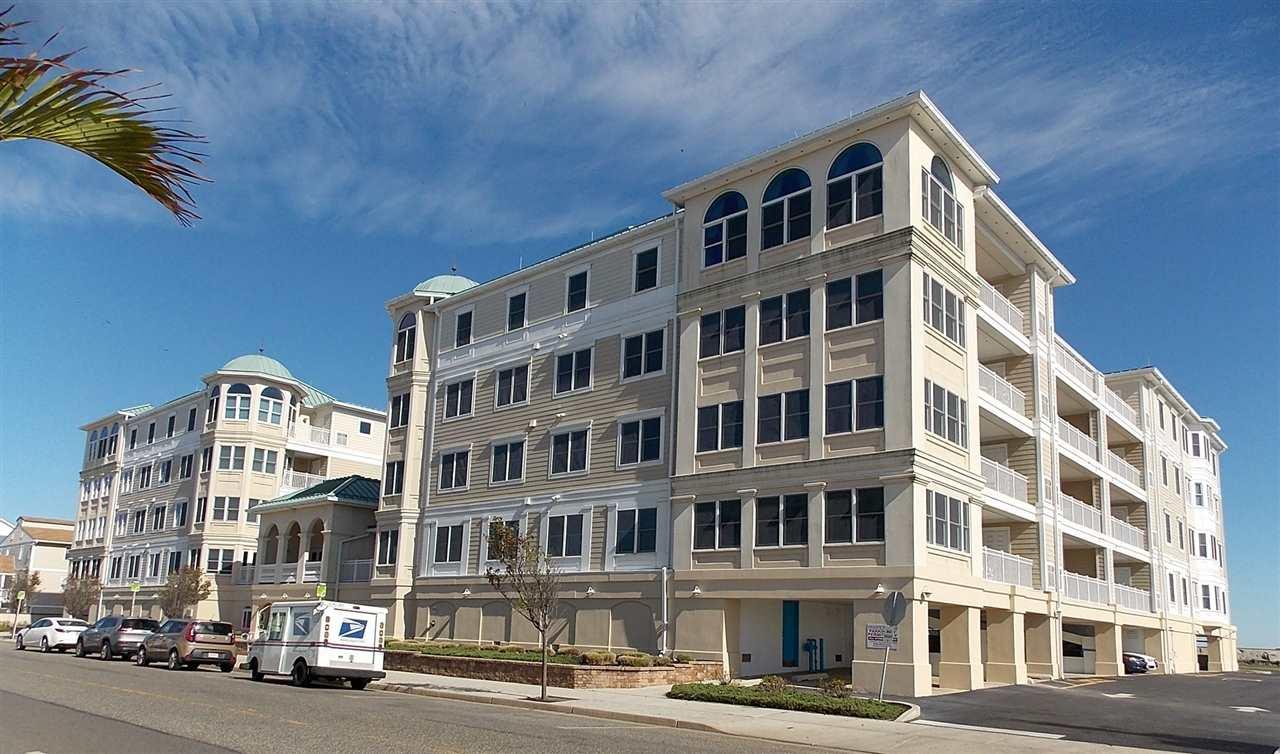 101 W Spruce Avenue, North Wildwood, NJ 08260