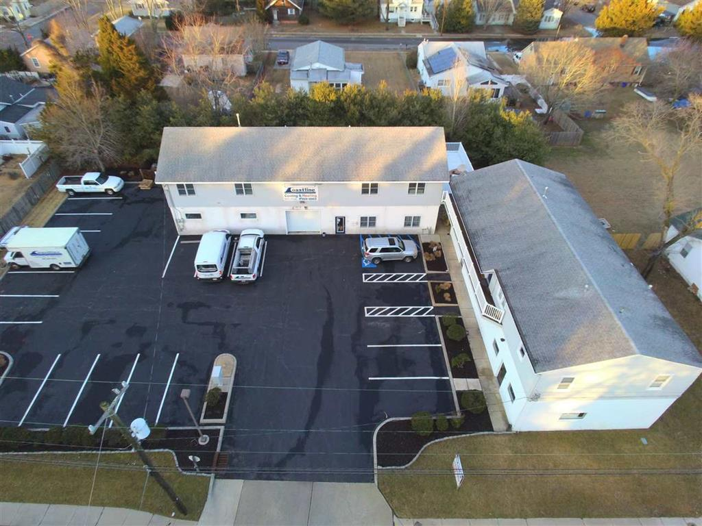 108 North Wildwood Blvd, Cape May Court House, NJ 08210