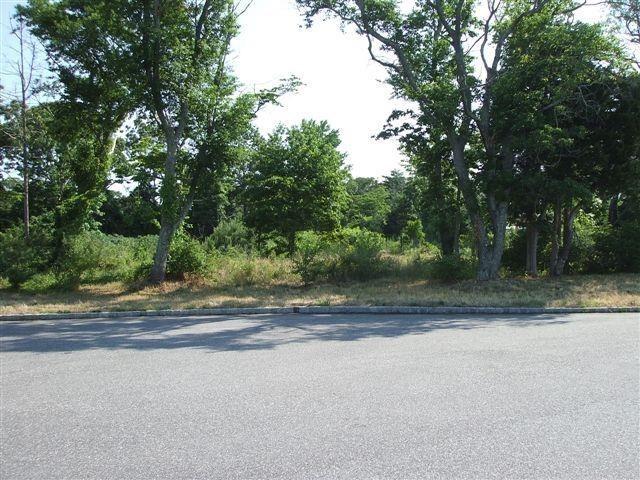 12 Eagles Way, Swainton, NJ 08210