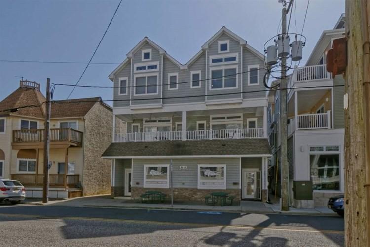 8605 Landis Avenue, Sea Isle City, NJ 08243