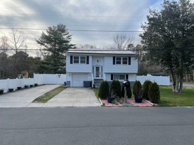401 S Gibbs Street, Whitesboro, NJ 08252