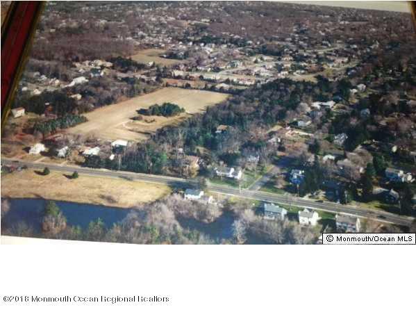 633 Brookside Drive # 629, Toms River, NJ 08753