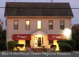 133 S Main Street , Forked River, NJ 08731