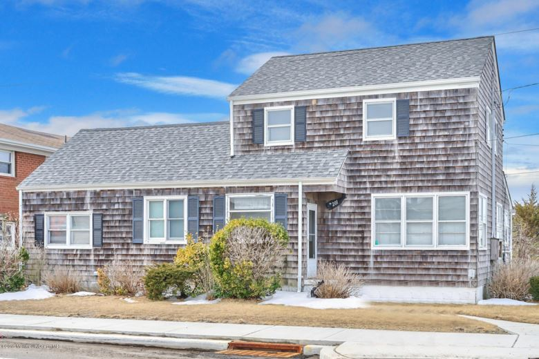 201 SW Central Avenue, Seaside Park, NJ 08752