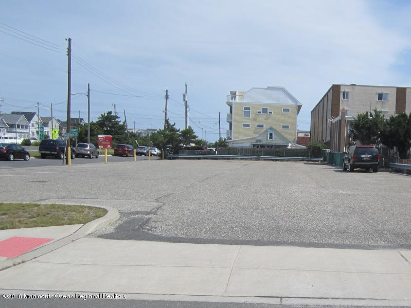 115 Dewey Drive , Ortley Beach, NJ 08751