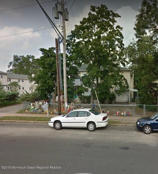 311 Forest Avenue , Lakewood, NJ 08701