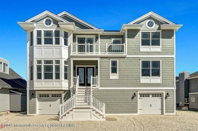 55 Ruth Drive, Beach Haven West, NJ 08050