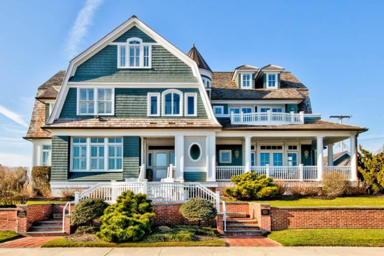 107 Ocean Avenue, Sea Girt, NJ 08750