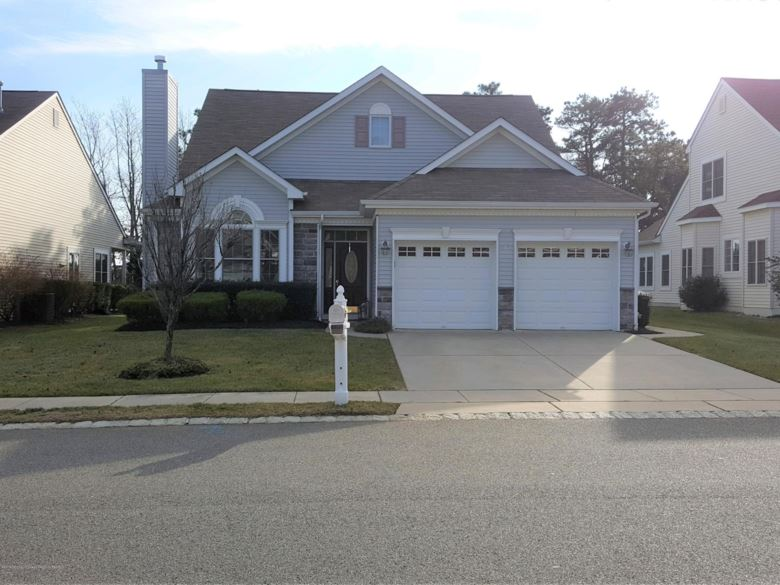 88 Pancoast Road, Waretown, NJ 08758