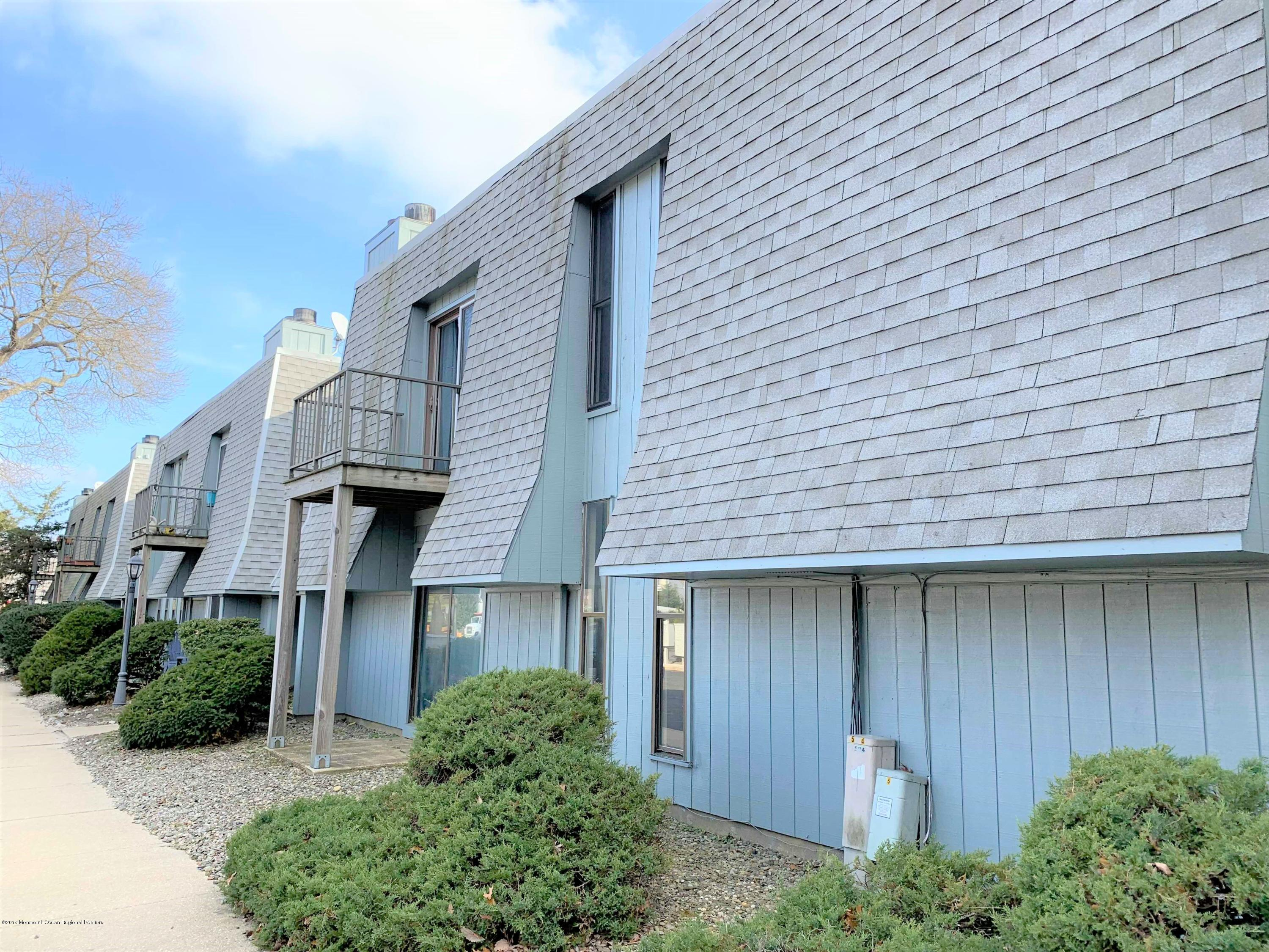 2600 Austin Avenue # 113, Point Pleasant, NJ 08742