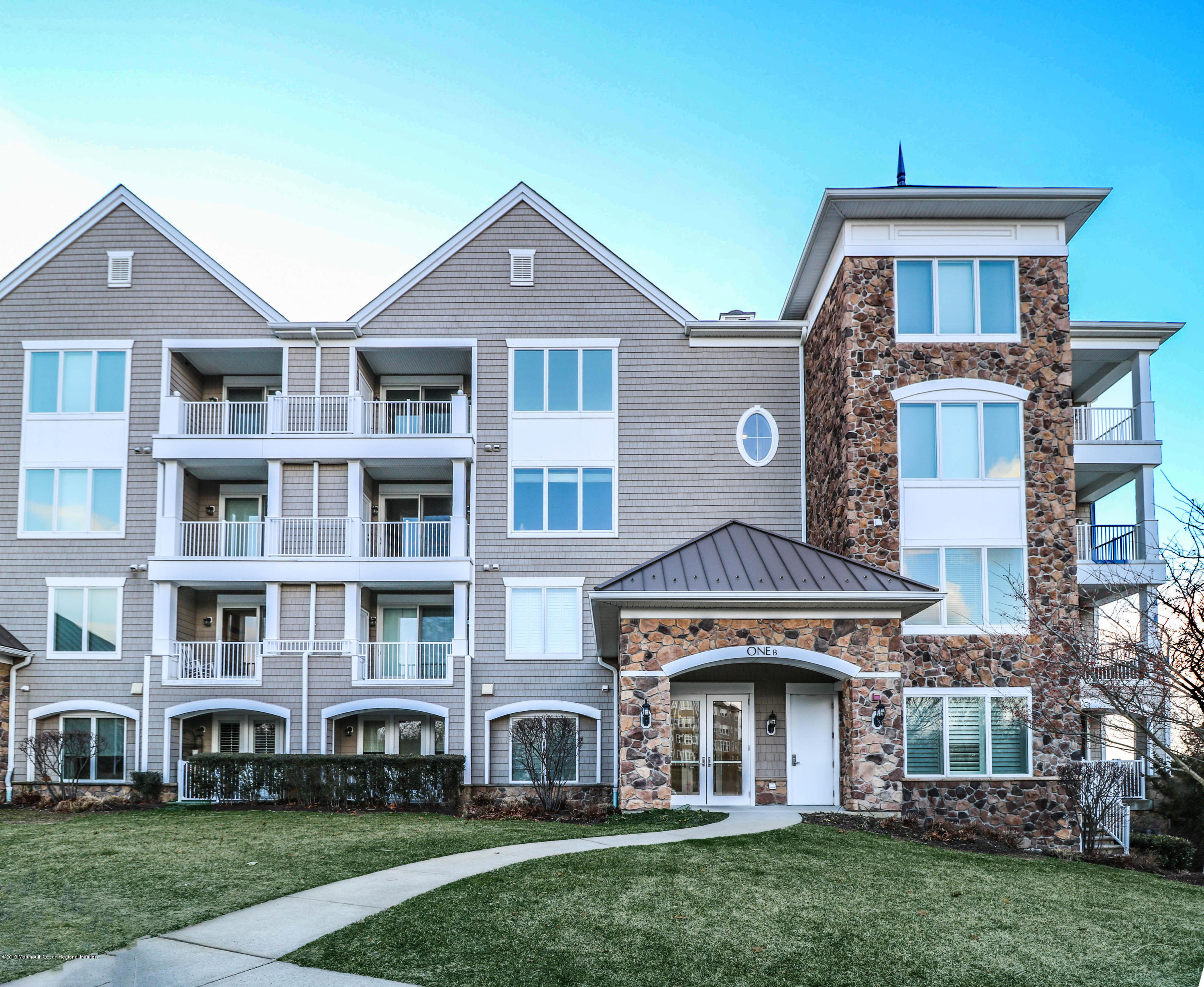 2201 River Road # 1303, Point Pleasant, NJ 08742