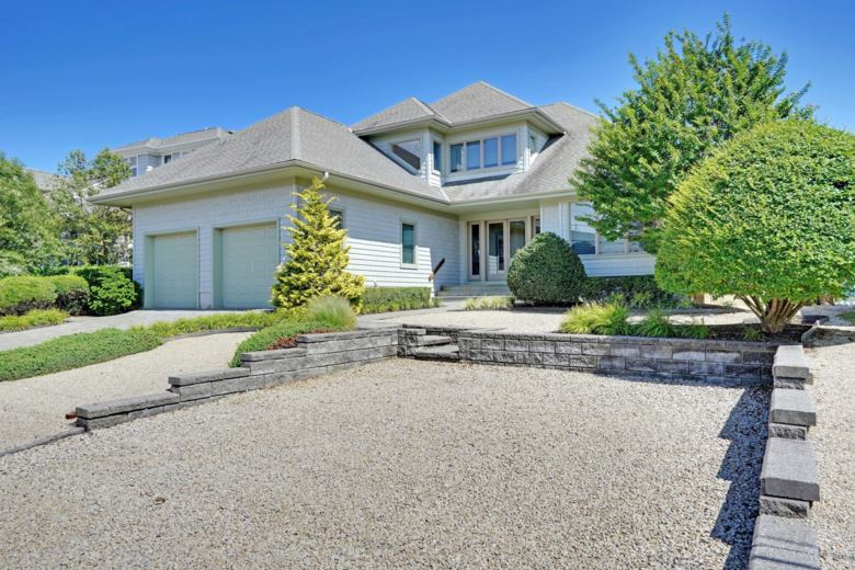 1201 Capstan Drive, Forked River, NJ 08731