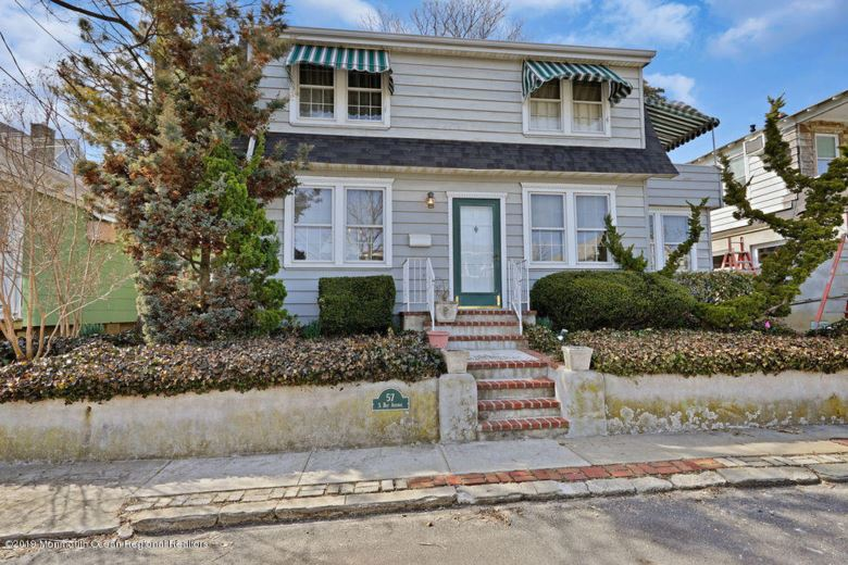 57 S Bay Avenue, Highlands, NJ 07732