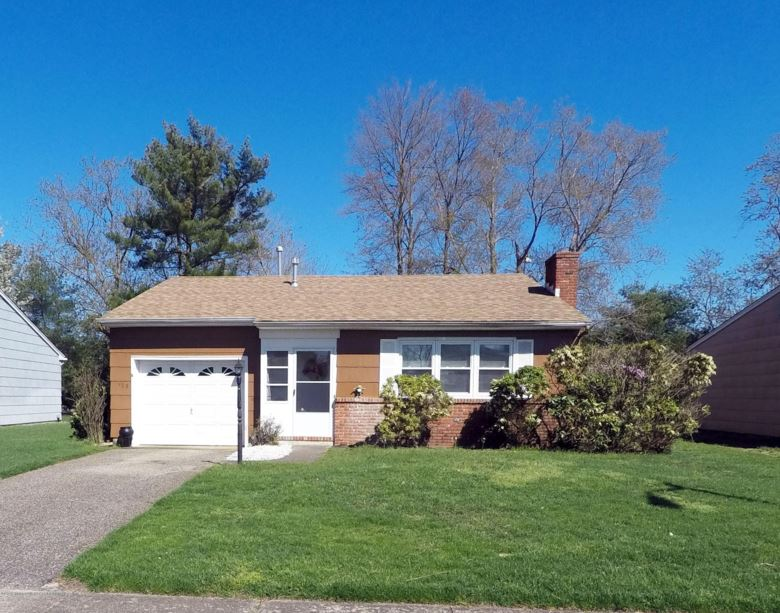 125 Georgetown Road, Toms River, NJ 08757