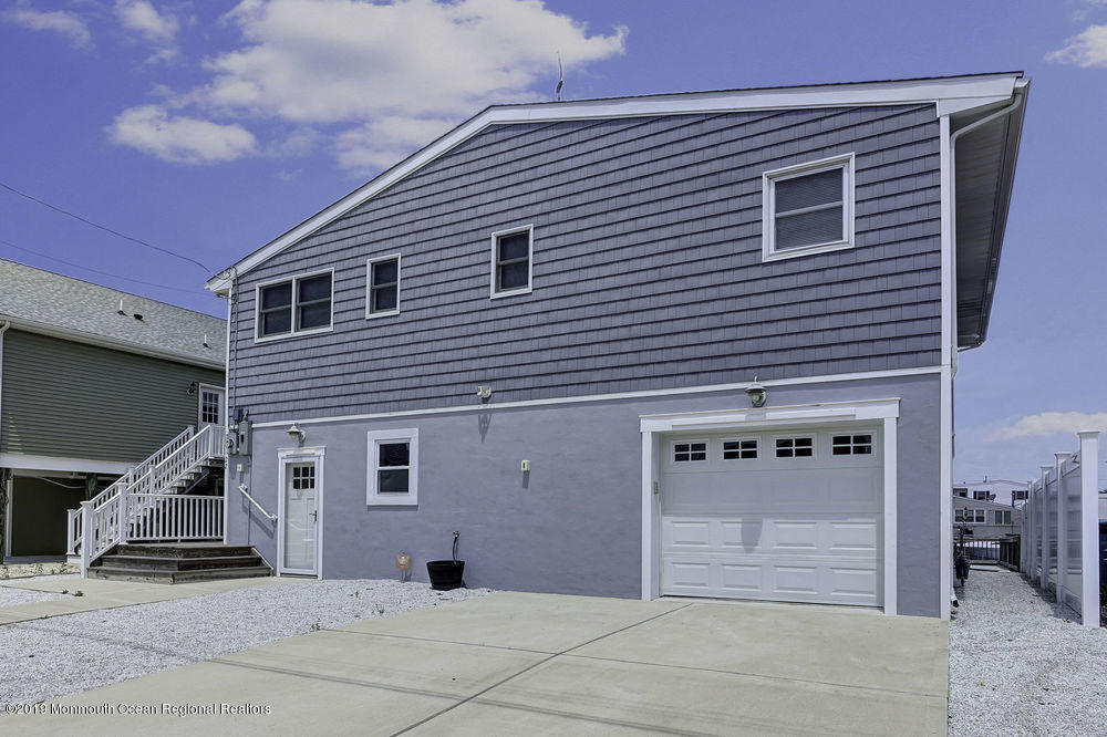 22 W Boat Drive , Little Egg Harbor, NJ 08087