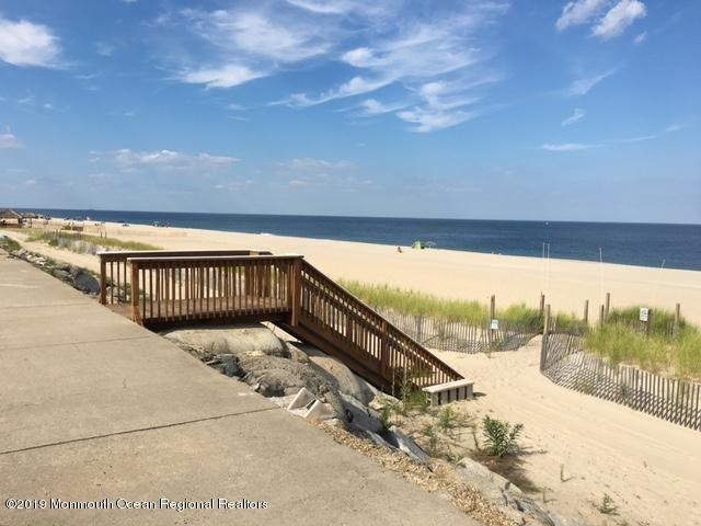 1201 Ocean Avenue, Sea Bright, NJ 07760
