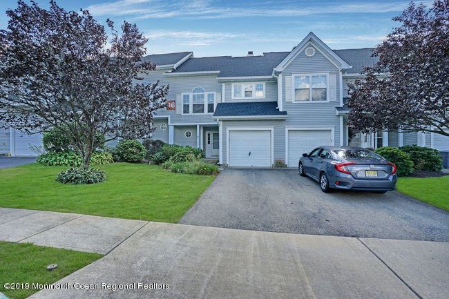 4603 Galloping Hill Lane, Toms River, NJ 08755