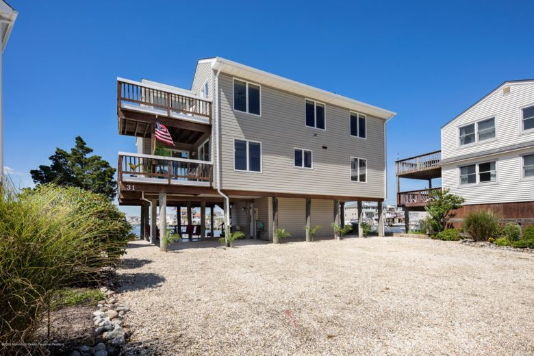 31 Selma Drive, Beach Haven West, NJ 08050