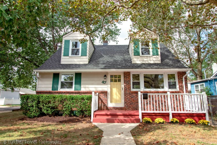 47 Pacific Avenue, North Middletown, NJ 07748