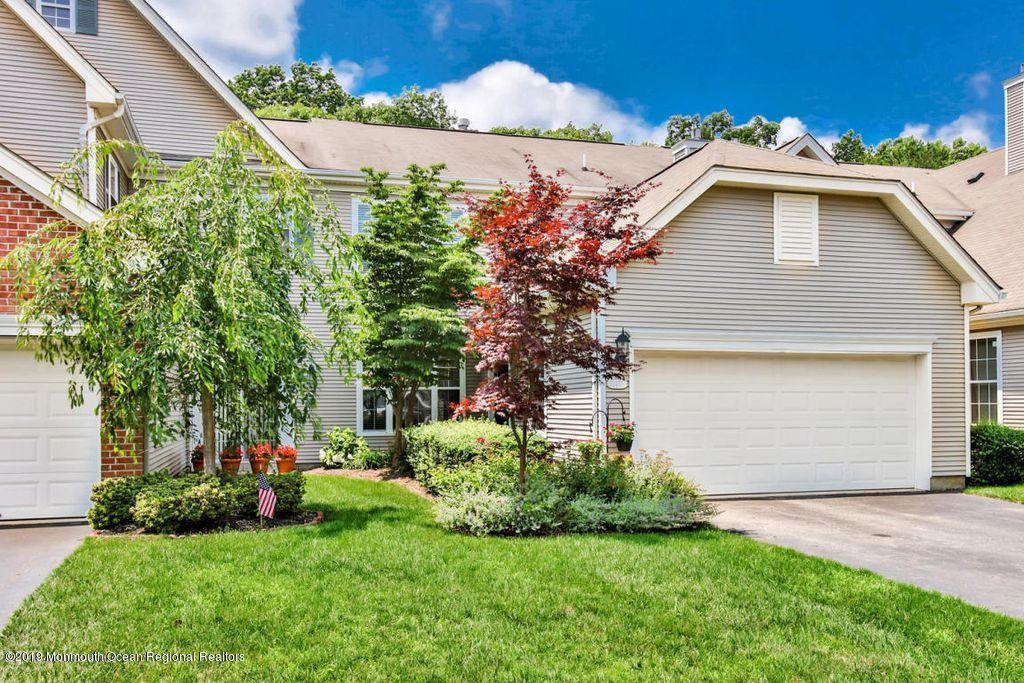 2455 Dovetail Court , Wall, NJ 08736