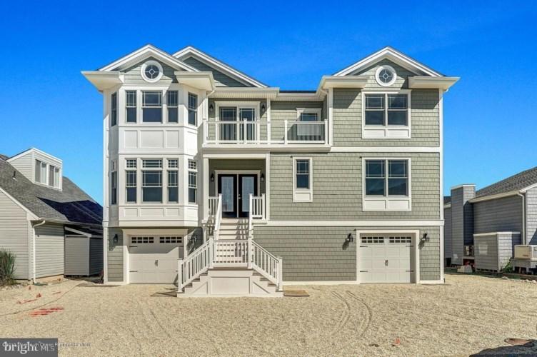 1471 Mill Creek Road, Beach Haven West, NJ 08050