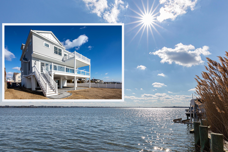 1736 Bay Isle Drive # A, Point Pleasant, NJ 08742