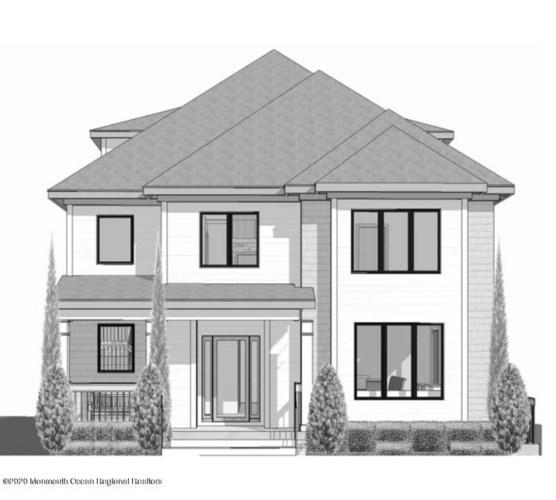 108 Arlington Avenue, Lakewood, NJ 08701