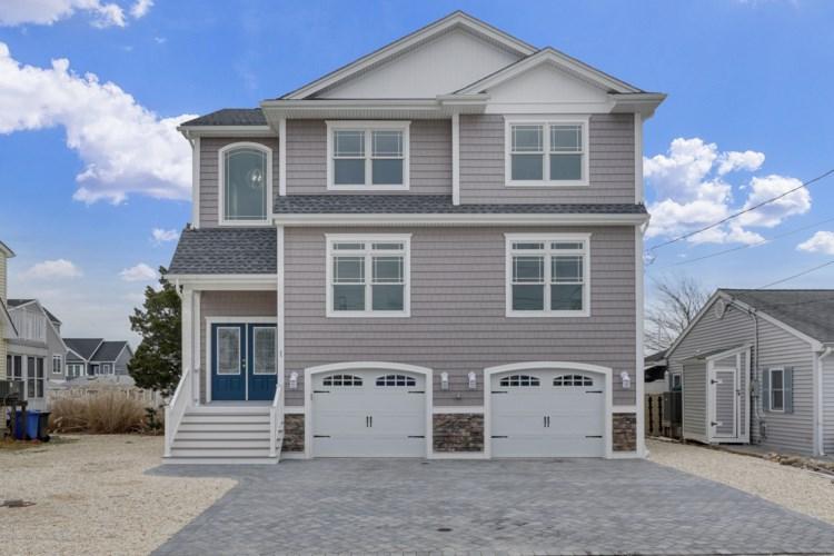 20 Ralph Lane, Beach Haven West, NJ 08050