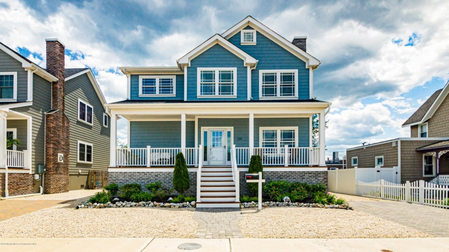 220 Amber Street, Beach Haven, NJ 08008