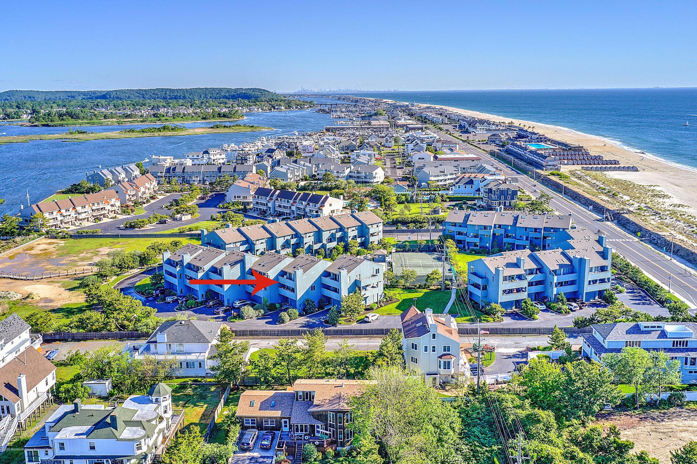 1566 Ocean Avenue # 16, Sea Bright, NJ 07760