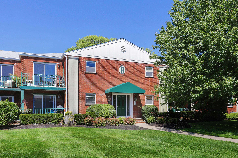 65 Cedar Avenue # B7, Long Branch, NJ 07740